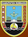 TRITUNGGAL