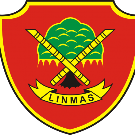 LinMas